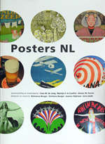 Posters NL